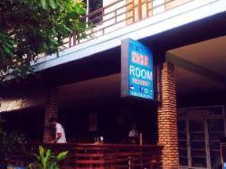 Sabai House Koh Phi Phi