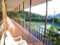 Tapear Resort Koh Phi Phi