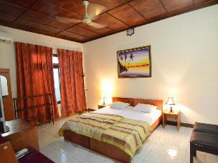 booking.com Goby Lodge Guest House