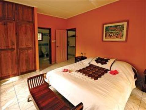 Villa Des Alizes Special Offer