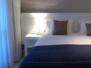 RIVA Urban Lofts Hotel Buenos Aires - Guest Room