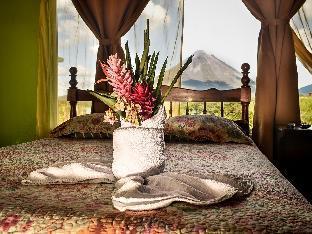 trivago Hotel Castillo del Arenal
