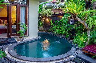 Bali Dream Suite Villa