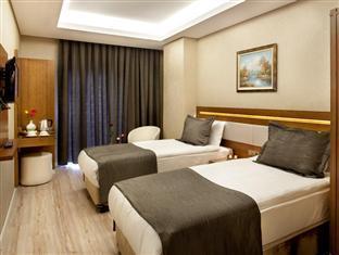 SORRISO HOTEL  class=