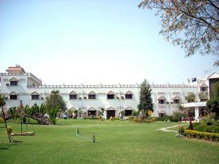 Shakti Resort