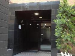 J Residence Shinjuku Tokyo