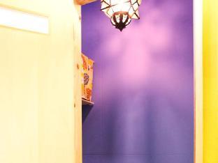 Himeji Gahaha Guest House image