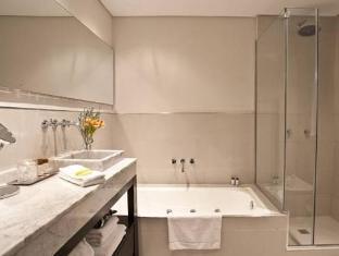 Palermo Tower Hotel Buenos Aires - Bathroom
