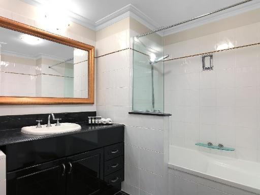 Adina Apartment Hotel Brisbane Anzac Square PayPal Hotel Brisbane