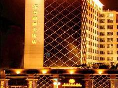 Oriental Glory Hotel, Dongguan