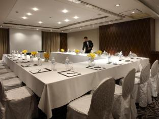 The Landis Taipei Hotel Taipei - Meeting Room