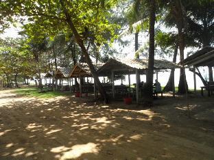 booking Chanthaburi Pooma Resort hotel