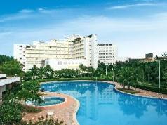 Fangzhong Sunshine Hotel, Dongguan