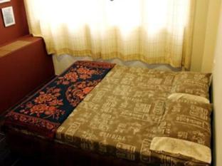 B&B Inn Kuching - En Suite Queen attached Bathroom