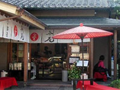 Kanazawa New Grand Hotel Annex - 周囲