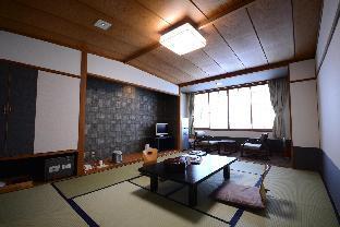 黒部观光酒店 image