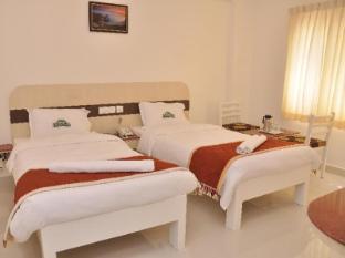 Hotel MNH Royal Park - Tirunelveli
