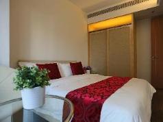 Shenzhen Love bird Hotel Apartment, Shenzhen