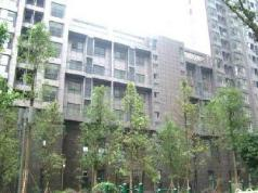 Chengdu Jiahui Apartment, Chengdu