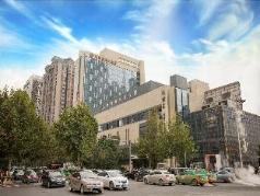 Xian Titan Senbo Hotel, Xian