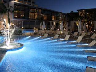 Crown Metropol Perth Hotel Perth - Piscine