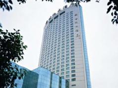 Nanjing New Century Hotel, Nanjing