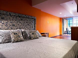 booking Ayutthaya Bang Pa-in Place hotel