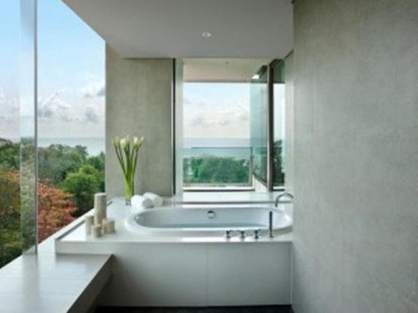 泰国罗勇府罗勇万豪度假酒店及水疗中心(Rayong Marriott Resort & Spa) 泰国旅游 第2张