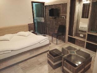 Hotel Bani Hashim Аджмер
