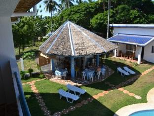 Acacia Sunset Village Inn Bohol - Πισίνα