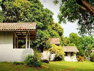 booking Koh Mak (Trad) Kham Nature Resort hotel
