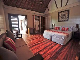 Paradise Cove Resort Yasawa Islands - One Bedroom Garden Villa