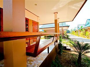 Waleekarn Resort,วลีกาญจน์ รีสอร์ท