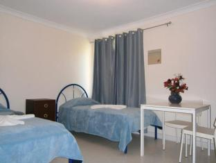 Guildford Rosedale Lodge Perth - Twin or single room