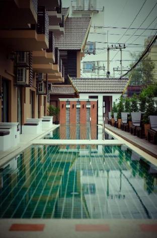 メイタラ ホテル3