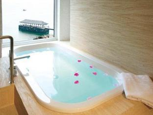 Stanley Oriental Hotel Hong Kong - Recreational Facilities