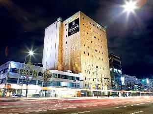 ベニキー プレミエール ホテル マリーゴールド1