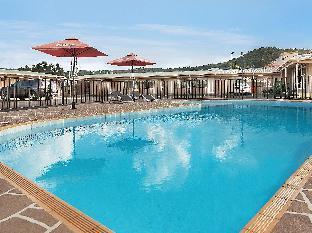 Ashwood Motel PayPal Hotel Central Coast