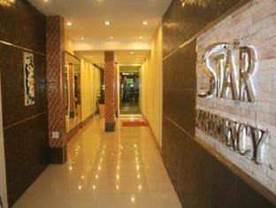 Star Residency Pattaya