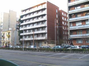 Mary-Ann Non Stop Apartments Budapest - Apartment Exterior