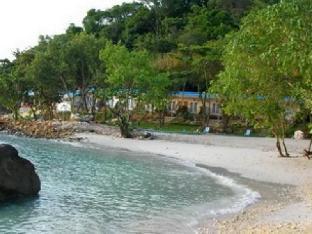 Koh Wai Beach Resort