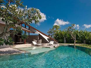 ザ レイヤール デザイナー ヴィラズ&スパ The Layar - Designer Villas and Spa - ホテル情報/マップ/コメント/空室検索