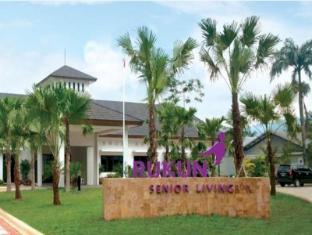 Rukun Senior Living Residence - Bogor