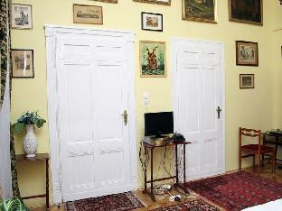 Ferenciek Apartment