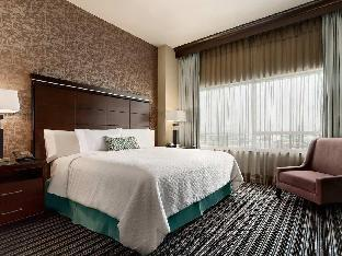 Best guest rating in West Valley City (UT) ➦  takes PayPal