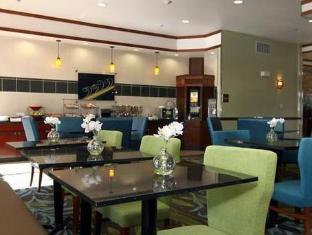hotels.com Fairfield Inn & Suites by Marriott Alamogordo