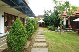 Jalan Dharmawangsa No. 42, Ungasan, Kuta Sel.,Kabupaten Badung, Bali