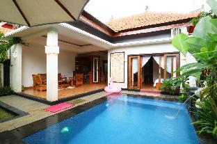 Umah Pandawa Hotel and Villas