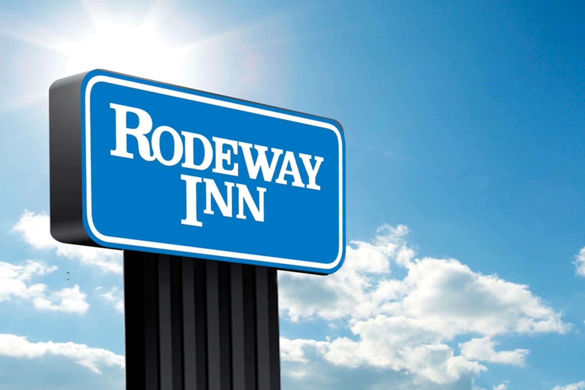 Rodeway Inn Osage Beach (MO) United States