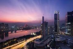 Hilton Fuzhou, Fuzhou